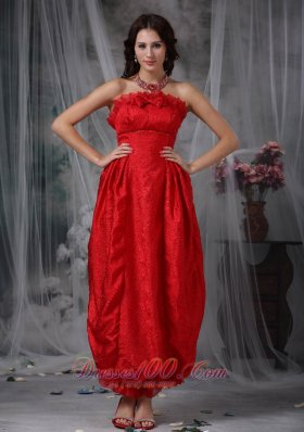 prom dresses san antonio texas