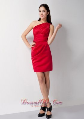 Red Cocktail Dresses Under 100 - Cocktail Dresses 2016