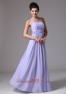 Lilac Party Dresses|Lilac pageant cocktail homecoming nightclub dress