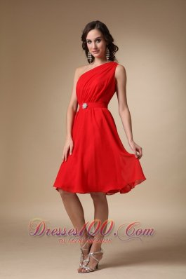 Beautiful Red Cocktail Dresses- Free Shipping Red Cocktail Dresses