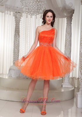 Homecoming Dresses Under 100Cheap Homecoming Dress