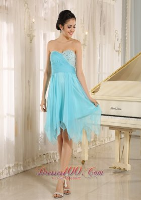 Cocktail Dresses Houston | Cocktail Dresses 2016