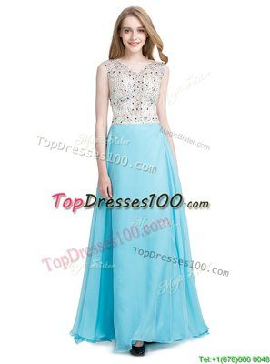 Designer Homecoming Dress