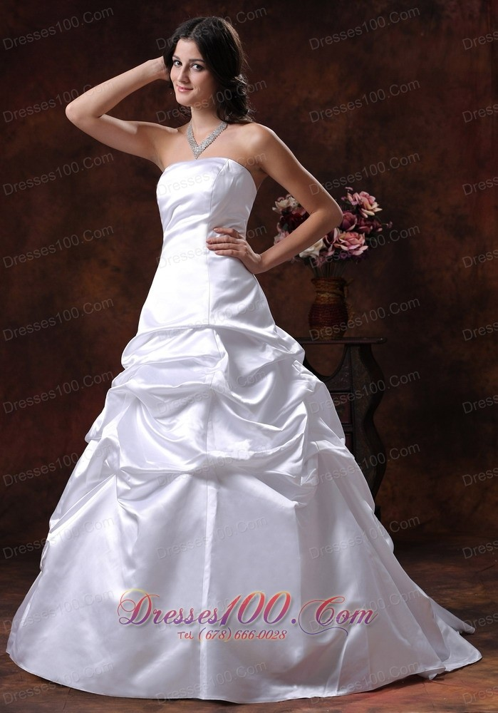 Wedding Dresses Yuma Az : Wedding apparel elegant dresses qyd g