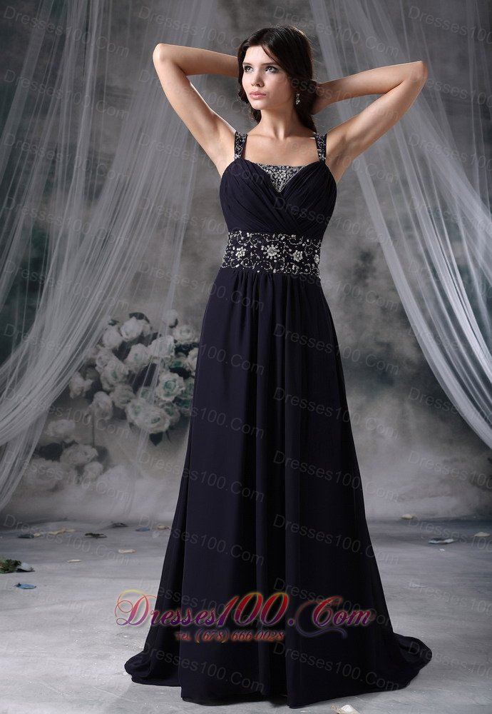 used prom dresses des moines iowa wedding dress maker